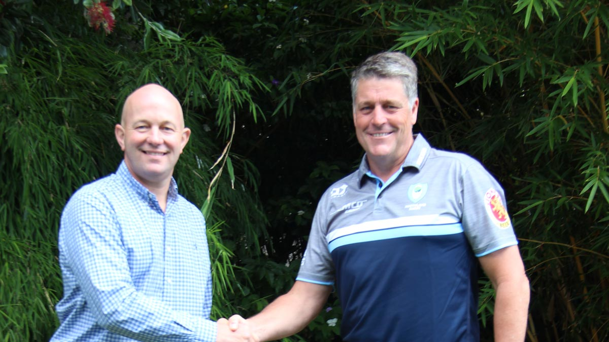 NorthTec and Northland Rugby Union in partnership