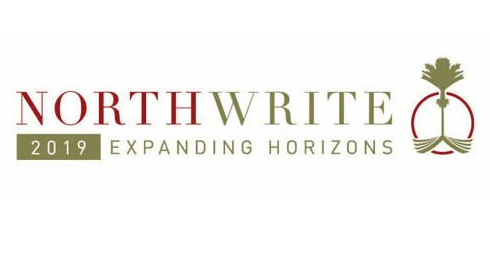 NorthTec Tutors Prominent at Annual Writing Conference
