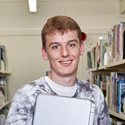 Joshua Walker - Applied Writing
