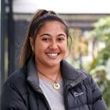 Betty Jo Reihana - Foundation (Nursing)