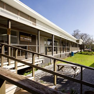 Kerikeri Campus 1