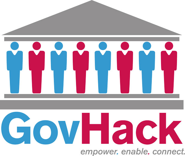 GovHack Participants Head to Sydney