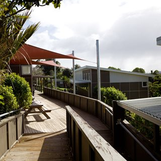 Kerikeri Campus 2