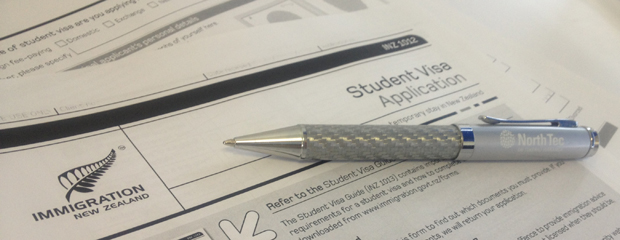 How To Get Full-Time Student Visa To Study In New Zealand ...